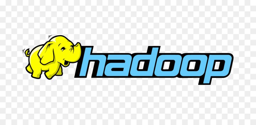 Hadoop Logo png download.