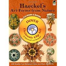 Amazon.co.uk: Ernst Haeckel: Books, Biogs, Audiobooks, Discussions.