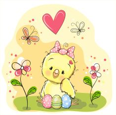 1000+ images about Clipart Whimsical on Pinterest.