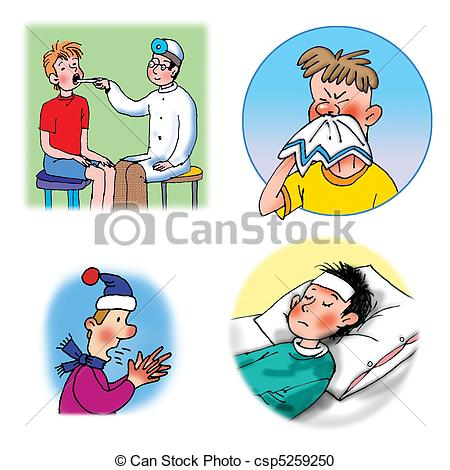 Hematoma Clipart and Stock Illustrations. 12 Hematoma vector EPS.