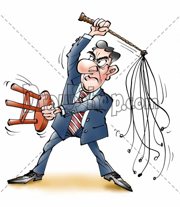 Harsh Clip Art Related Keywords & Suggestions.