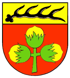 File:Wappen Haeslach.png.