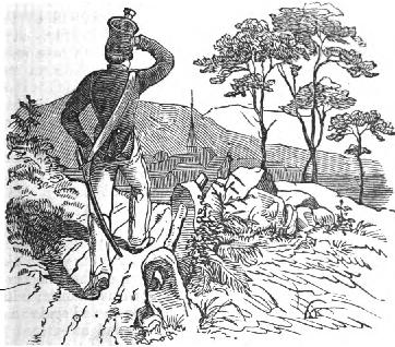 Black Forest Village Stories.
