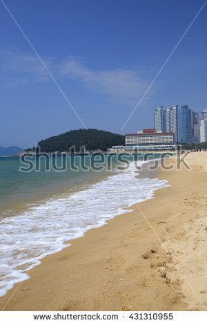 Pusan South Korea Lizenzfreie Bilder und Vektorgrafiken kaufen.