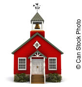 Fassade Clipart und Stock Illustrationen. 25.555 Fassade Vektor.