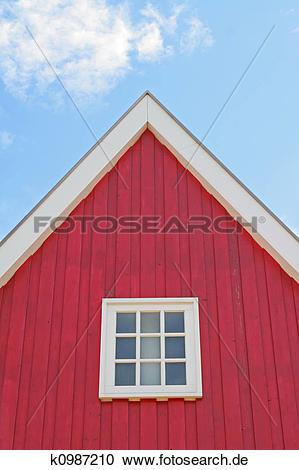 Stock Fotografie.