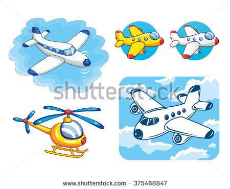 Helicopter Charter Stock fotos, billeder til fri afbenyttelse og.