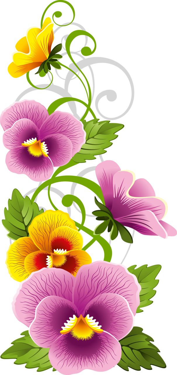 """1000+ images about """"Floral art"""" on Pinterest."""