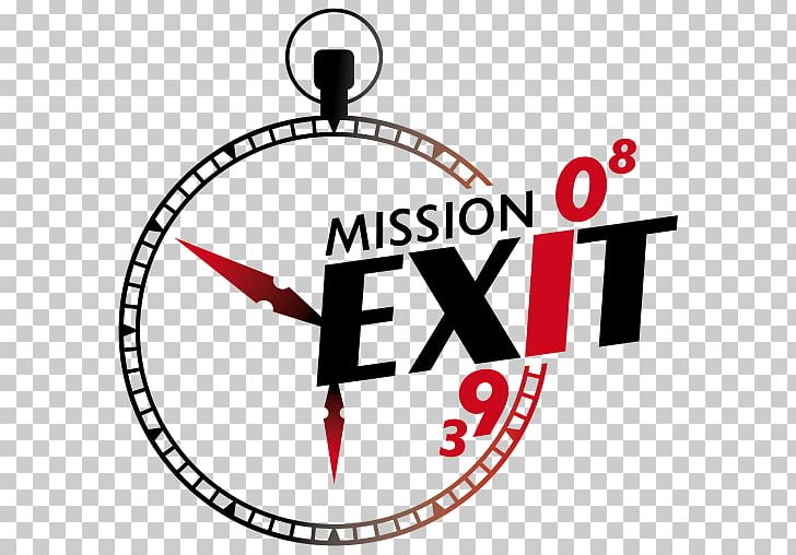 Mission Exit Hagen PNG, Clipart, Area, Brand, Charades.