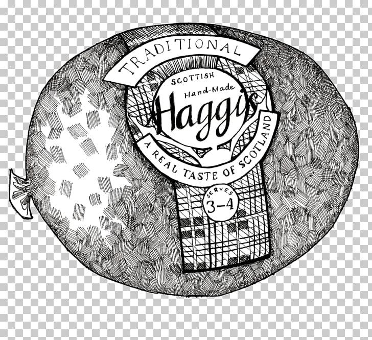 Haggis Scottish cuisine Scotland Mince and tatties Burns.
