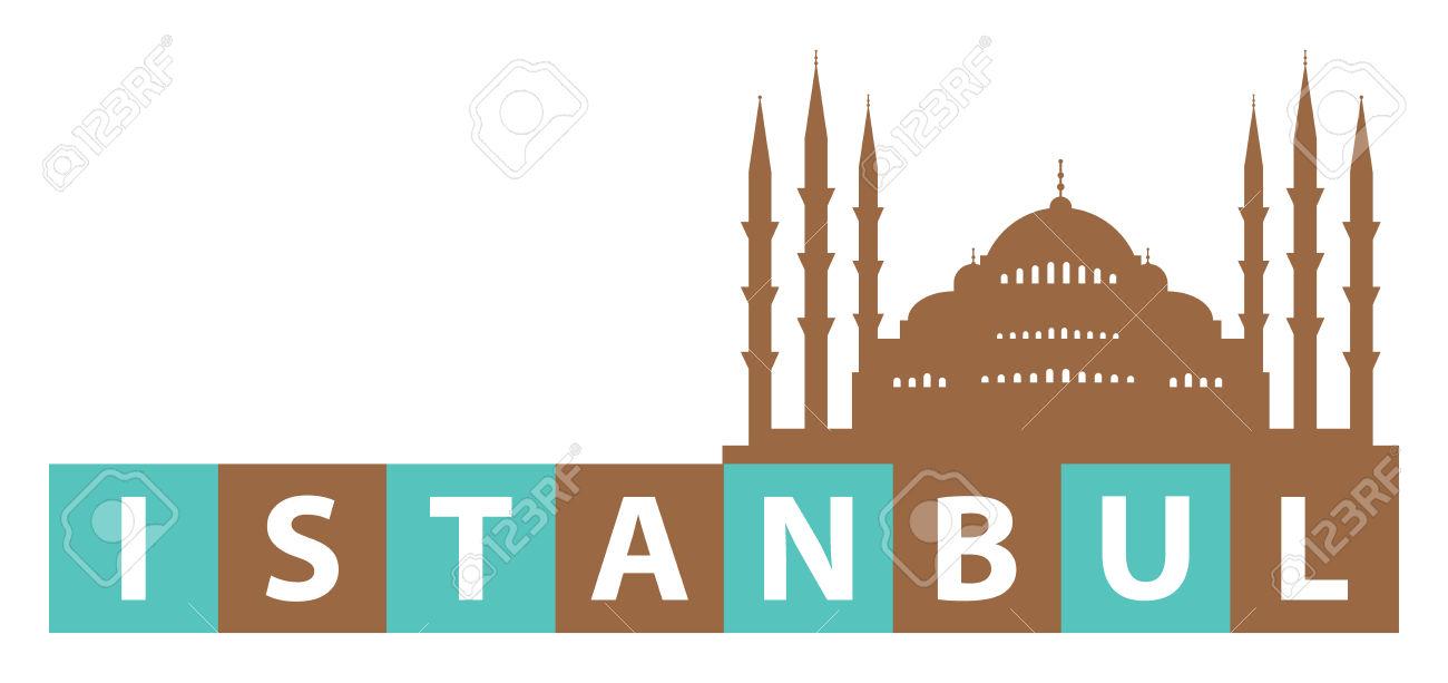 Istanbul, Hagia Sophia.
