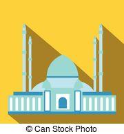 Hagia sophia Vector Clipart Illustrations. 77 Hagia sophia clip.