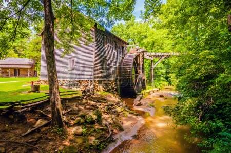Gristmill Stock Photos & Pictures. Royalty Free Gristmill Images.