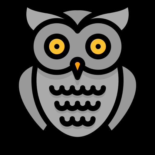 Owl Harry Potter Rubeus Hagrid Hedwig Clip art.