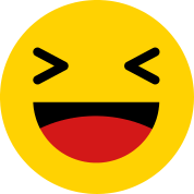 Haha png clipart images gallery for free download.