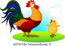Rooster Clipart and Illustration. 12,098 rooster clip art vector.
