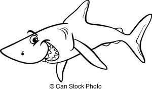 Aquatic animal Illustrations and Clip Art. 24,046 Aquatic animal.