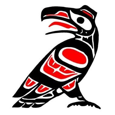1000+ ideas about Haida Tattoo on Pinterest.