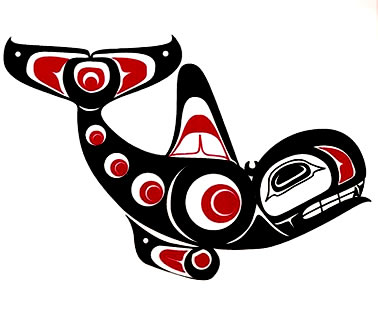 1000+ images about HAIDA on Pinterest.