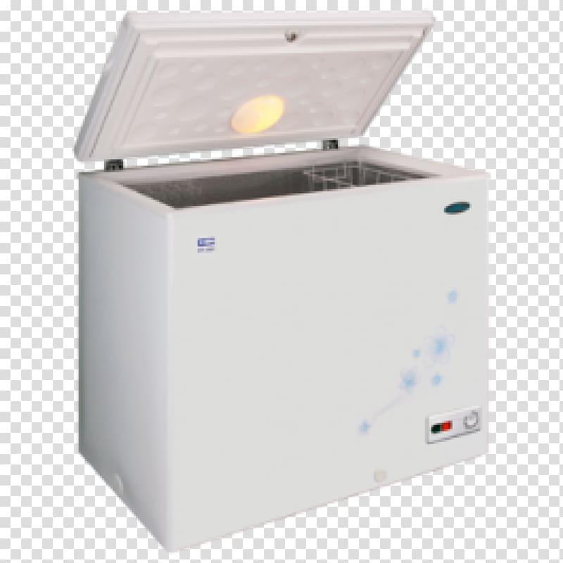 Refrigerator Freezers Haier Condenser Refrigeration, freezer.