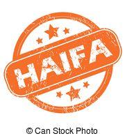 Haifa Clip Art Vector and Illustration. 32 Haifa clipart vector.