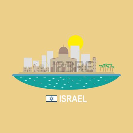 162 Haifa Stock Vector Illustration And Royalty Free Haifa Clipart.