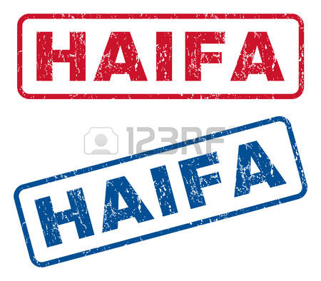164 Haifa Stock Vector Illustration And Royalty Free Haifa Clipart.