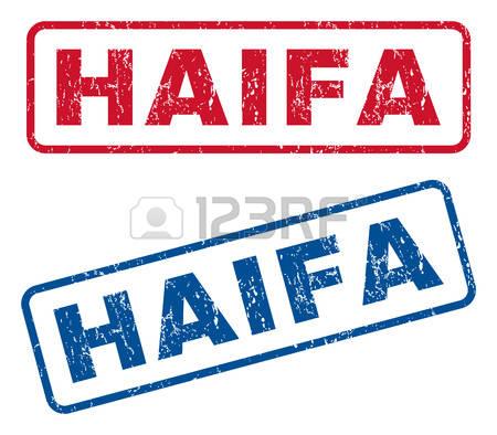 164 Haifa Stock Vector Illustration And Royalty Free Haifa Clipart.