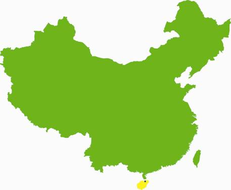 Haikou Travel Guide: Haikou China Travel, Sightseeing, Vacation.