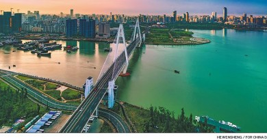 ESL teacher for Kids required, 9000 to 10000RMB per month in.