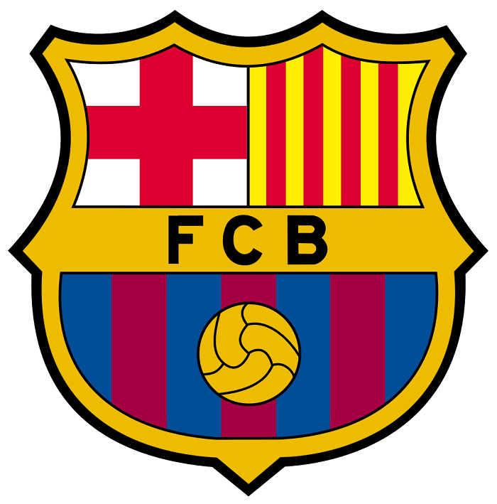 FC Barcelona, Mission Hills Group To Partner China's Hainan.