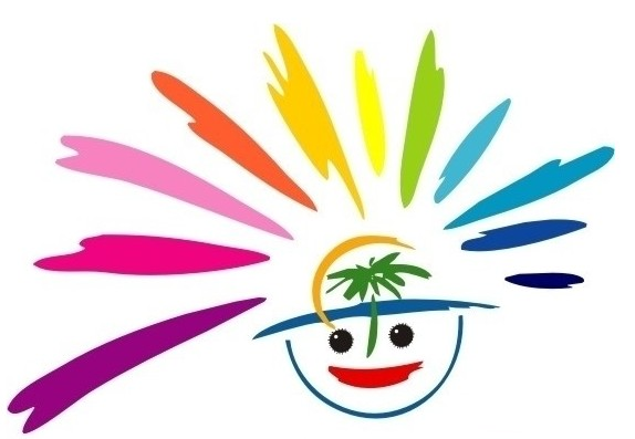 2014 15th Hainan Carnival to open in Haikou on Dec.12.