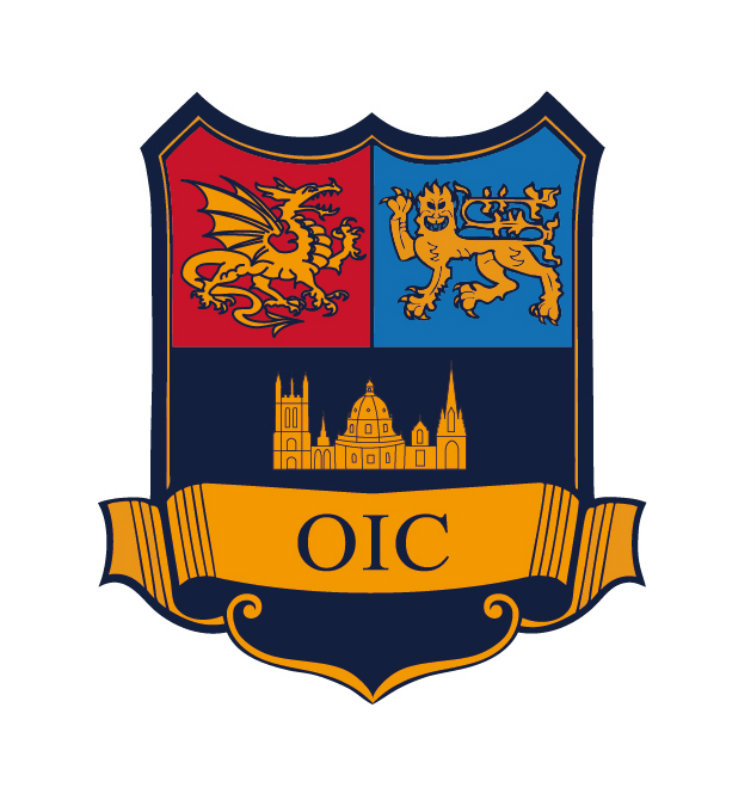 Teaching jobs in Changzhou.