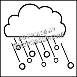 Similiar Hail Storm Drawing Keywords.