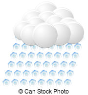Hail Illustrations and Clipart. 1,097 Hail royalty free.