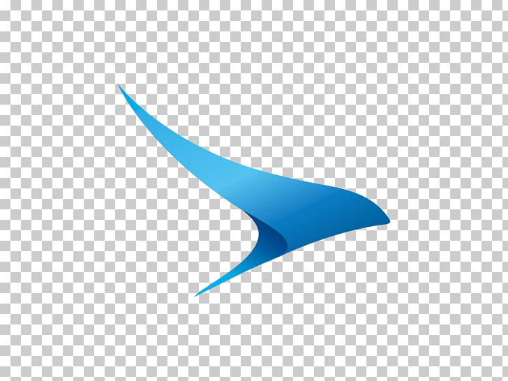 Logo Flight TAME Airline KLM, hainan element PNG clipart.