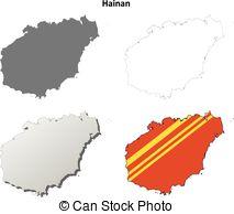 Hainan Clip Art Vector and Illustration. 24 Hainan clipart vector.