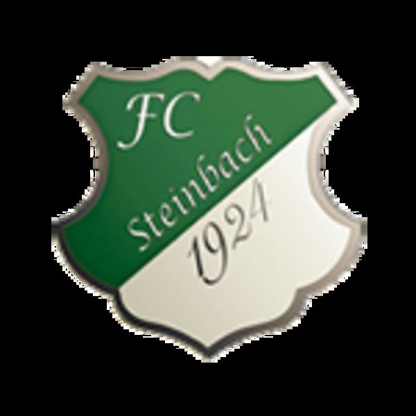 Steinbach mit 2. Saisonsieg gegen tapfere Gäste aus Haintchen.