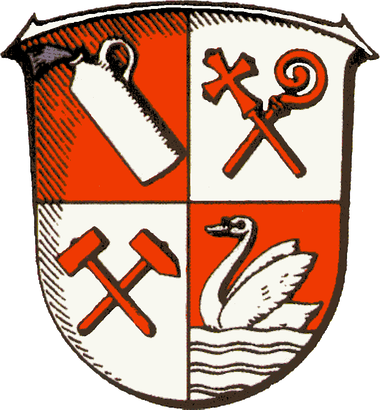 Datei:Wappen Selters (Taunus).png.