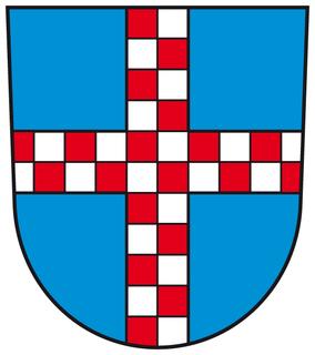 Kreis Limburg.