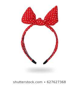 Hair band clipart 3 » Clipart Portal.