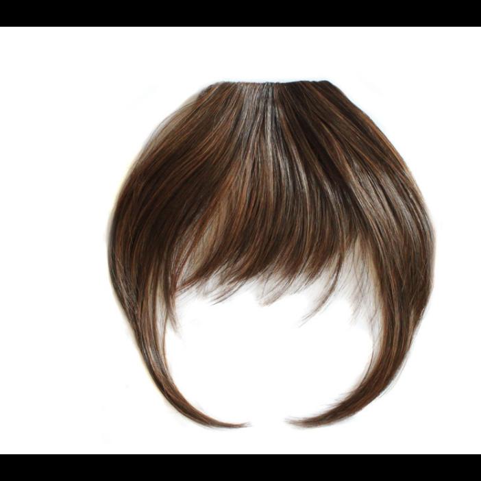 28+ albums of Bangs Png Hair.
