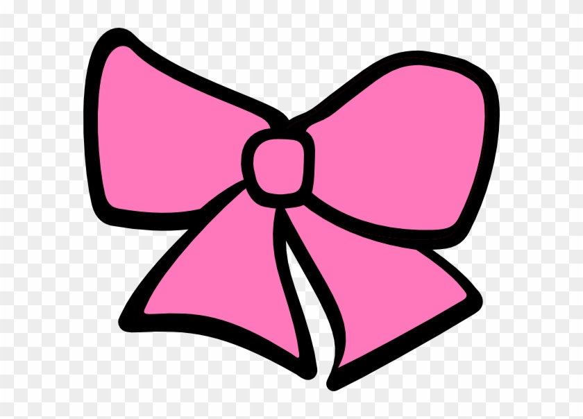 Minnie Mouse Pink, Bow Clipart, Wind Chimes, Hair Bows,.