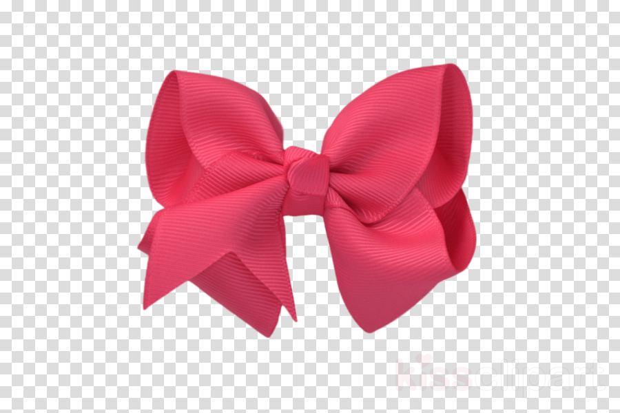 Hair Bow Png.