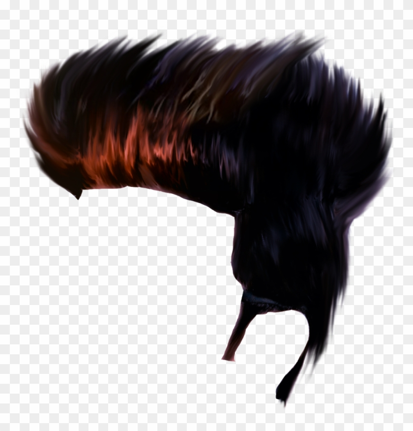 Hair Png, Hd Background Download, Hd Backgrounds, Picsart.