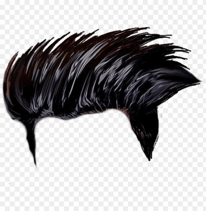 black hair png cb hair png download.