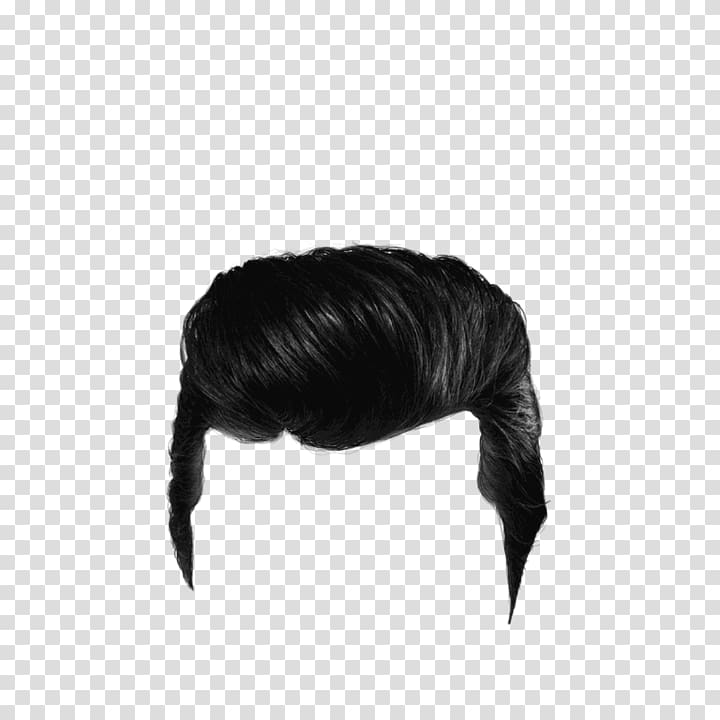 Black hair , Hairstyle Editing PicsArt Studio, hair style.