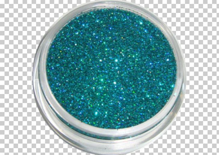 Glitter Cosmetics Holography Hair Color PNG, Clipart, Aqua.