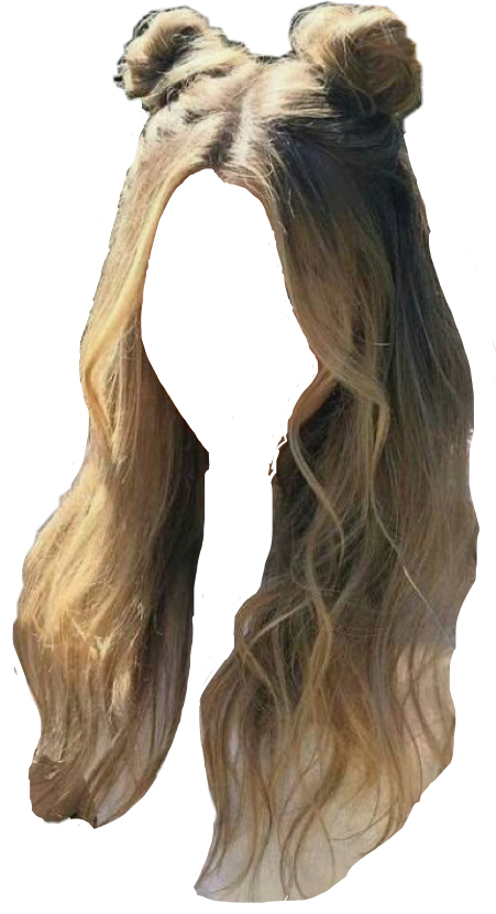 hair haircutout pintrest womanshair cutout freetoedit.