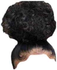 Edges hair edges popularhair hairstyle hairstyles hairs.